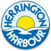 Herrington Harbour Ketch 22
