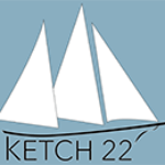 It's All in the Name - Why Ketch 22?